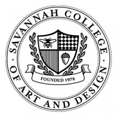 Savannah College of Art & Design